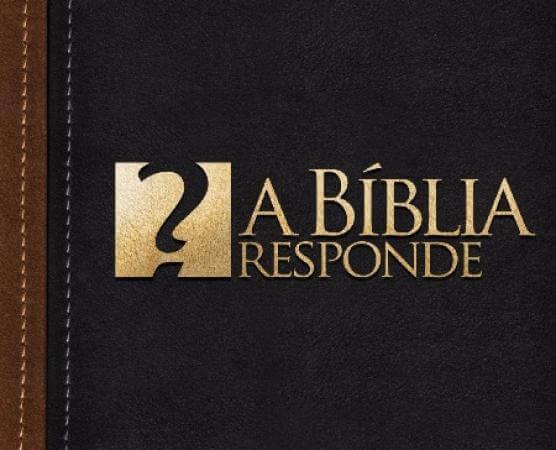 O que me a Bíblia me aconselha?