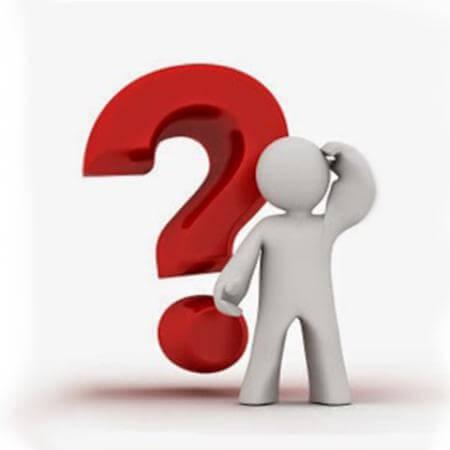 Perguntas e Respostas aos visitantes