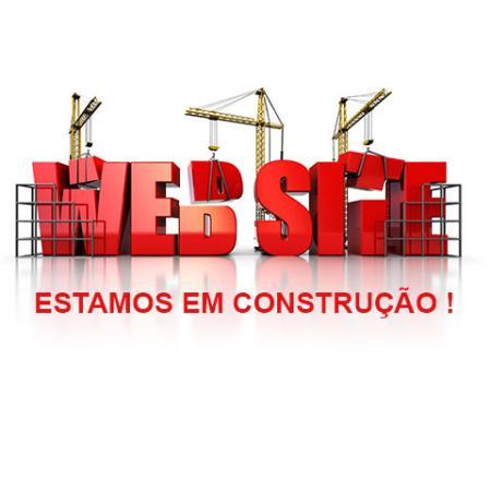 Estamos atualizando o site.